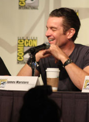 sdcc-2012-buffy-turns-20-panel