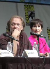 sdcc-2012-the-walking-dead-panel