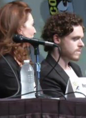 sdcc-2012-game-of-thrones-panel