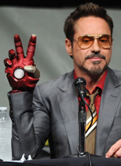 sdcc-2012-iron-man-3