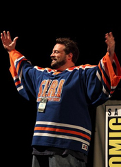 sdcc-2012-kevin-smith-panel