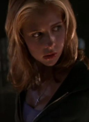 buffy-turns-20-reunion-tribute-video