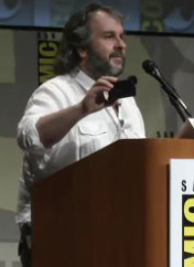sdcc-2012-the-hobbit-an-unexpected-journey-panel
