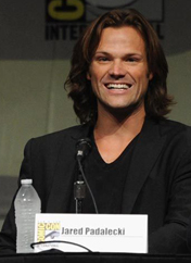 sdcc-2012-supernatural-panel