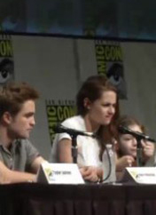 sdcc-the-twilight-saga-breaking-dawn-part-2